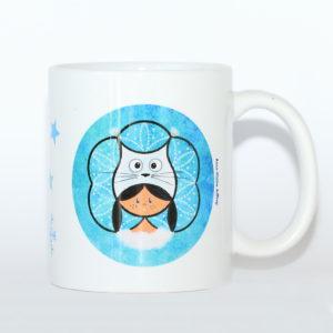 mug Pilpa